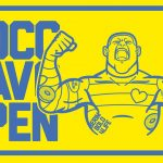 17.8.: Sawo Open ADCC vol 2